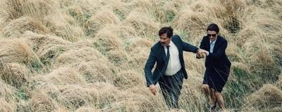 Ο «Αστακός» Είναι μια Υπέροχη Ταινία για το πώς Μετατρέπεσαι σε Ζώο Επειδή δεν Έχεις Ταίρι