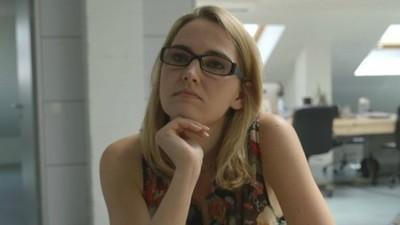Η Εκπομπή του VICE στον ΑΝΤ1 Εξερευνά τη Χειρότερη Περιοχή για να Νοικιάσεις στις ΗΠΑ, το Ναρκωτικό Κ2 και το Σεξουαλικό «Σούπερ-μάρκετ» της Ισπανίας