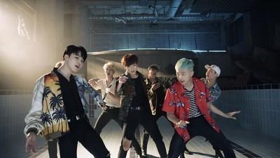 El A-Z del K-pop