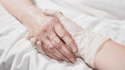 Come funziona l'eutanasia per i malati psichiatrici in Italia e all'estero