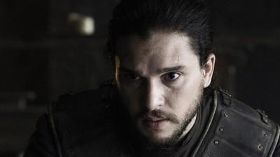 Game of Thrones e plin de boli venerice și glumițe cu bășini