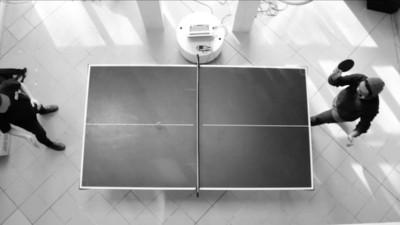 """""""Orgasm Ping Pong"""" es un juego bastante irritante"""