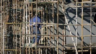 """Cash For Kim"": os trabalhadores norte-coreanos explorados na Polónia"