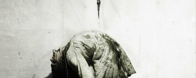 Platicamos con un exorcista