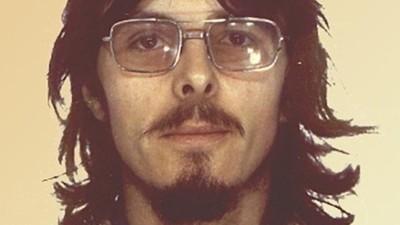 J'étais l'un des plus grands trafiquants de LSD dans les années 1970