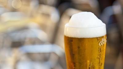 """Una nueva app te dirá si tu cerveza está """"quemada"""""""