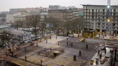 Europas polnischer Abgang: Wie sich nordkoreanische Zwangsarbeiter in Polen erklären lassen