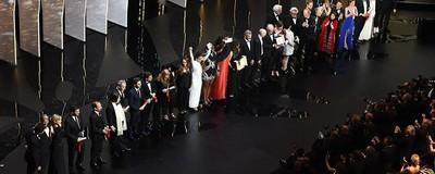 Cele mai bune filme de la Cannes, din 2016, pe care n-ar trebui să le ratezi