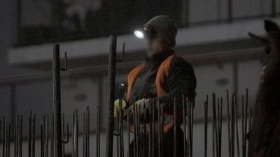 I nordcoreani che si ammazzano di lavoro nel cuore dell'Europa per Kim Jong-un