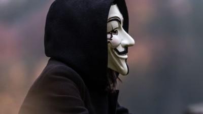 Um hacker famoso está tentando criar um Anonymous mais sofisticado