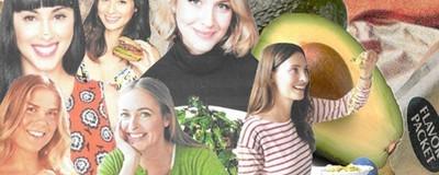 Nezdravá pravda o 'wellness' a 'zdravém stravování'