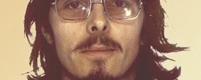 Wie ich dazu gekommen bin, in den 70ern Zehntausende LSD-Pappen zu produzieren