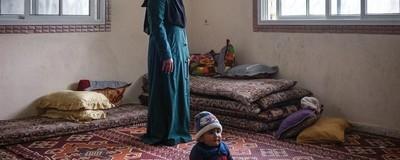 Prizonierii palestinieni își pun sperma în tuburi de pix, ca să-și lase soțiile însărcinate
