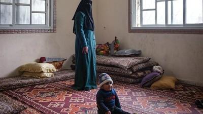 Prizonierii palestinieni își bagă sperma în tuburi de pix, ca să-și lase soțiile însărcinate