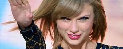 De Arische popkoningin: hoe Taylor Swift een idool werd voor neonazi's