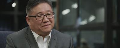 Ein Amerikaner, der in Nordkorea im Gefängnis saß, hatte 30 Wachen – und alle haben ihn über die USA ausgefragt
