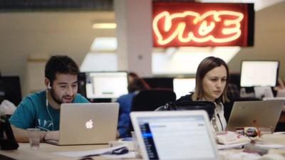 Preguntamos a los empleados de VICE España si van a votar en las próximas elecciones
