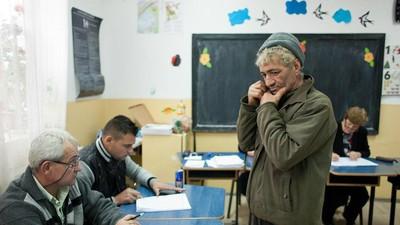 Câți bani o să pierzi, dacă votezi prost la alegerile locale din România, de anul ăsta