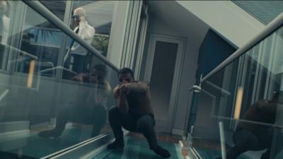 ¡Clams Casino y Lil B tienen canción nueva!