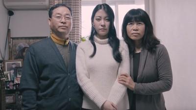 Cómo es crecer con los estándares de belleza coreanos