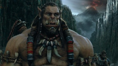 We Talked to 'Warcraft' Director Duncan Jones About the Problem with Game Adaptations