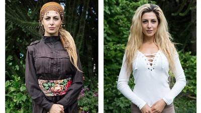 La fille qui a quitté l'Europe pour combattre l'État islamique
