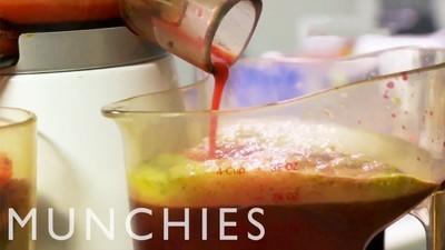 Cum să faci sucuri naturale și smoothie ca la carte