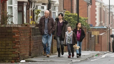 This Film Reveals the Cruel Dysfunction of the British Welfare System