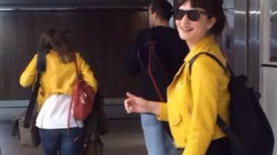 """Dentro la maledizione del """"chiodo giallo di Zara"""""""