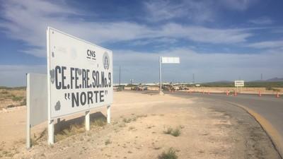 El papel del Chapo en las próximas elecciones de Chihuahua