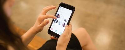 Γιατί οι Νέες Γυναίκες Γράφουν στο Tinder «Όχι Γνωριμίες για Γρήγορο Πήδημα»;