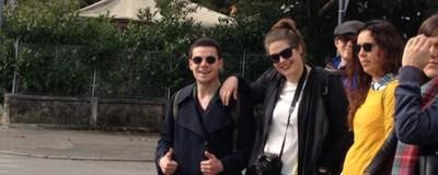 Com'è fare l'Erasmus in Italia, spiegato dagli studenti stranieri