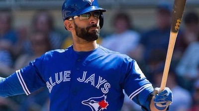 Blue Jays' Struggling Offence Plagued by Bad Luck
