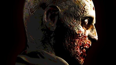 Here's What We Want from 'Resident Evil 7'