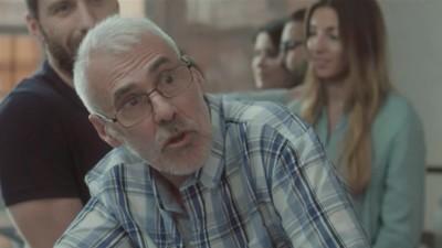 Ciudadanos ha hecho el peor anuncio electoral de la historia de España