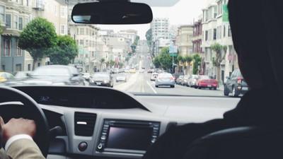 Am vorbit cu șoferi Uber, ca să aflu de ce s-a stricat serviciul în București
