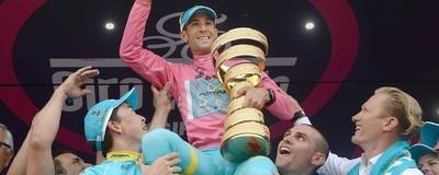Perché quella di Nibali al Giro d'Italia è un'impresa?