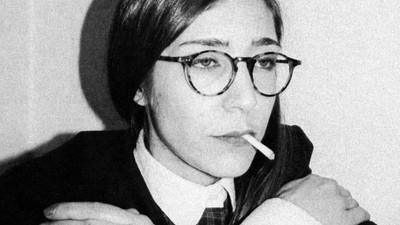 Lena Willikens: lo raro es bonito