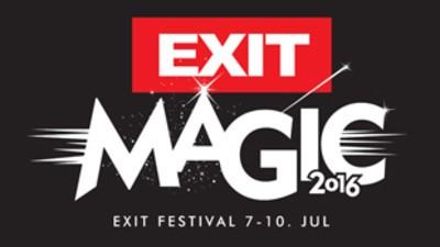 Op naar het oosten! Win tickets voor Exit Festival