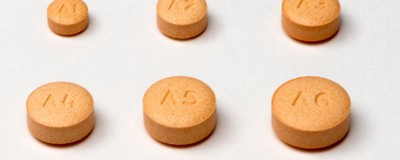 ADHD Medication Is Now Available in Candy Form in the US