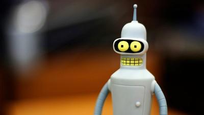 Am lăsat un robot să-mi controleze contul de Facebook timp de 48 de ore
