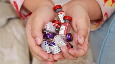 Chi sono gli italiani che stanno combattendo l'anti-vaccinismo
