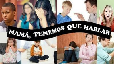 Las confesiones más vergonzosas que les hiciste a tus padres