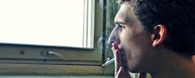 Κόβεται Τελικά το Τσιγάρο;