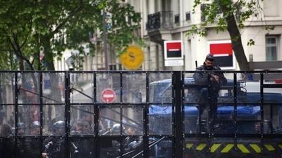 Cosa sta succedendo in Francia con la riforma del lavoro
