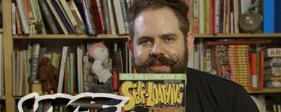 VICE Guide to Comics: as 10 melhores bandas desenhadas de sempre