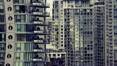 Is Vancouver the Tax Haven Capital of Canada?