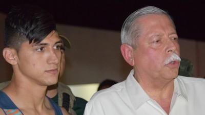 La rápida liberación de un futbolista mexicano tras un secuestro levanta sospechas en redes sociales