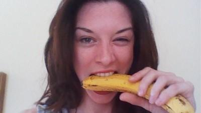 Stoya habla sobre la metafísica de las mamadas