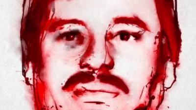 El Chapo demandará a Netflix si no lo deja participar en la nueva serie sobre su vida